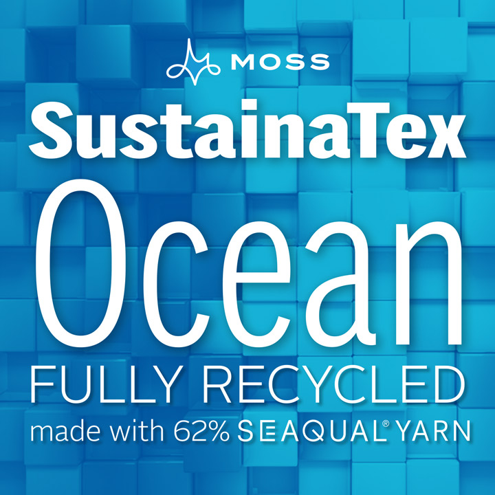 SustainaTEXOcean